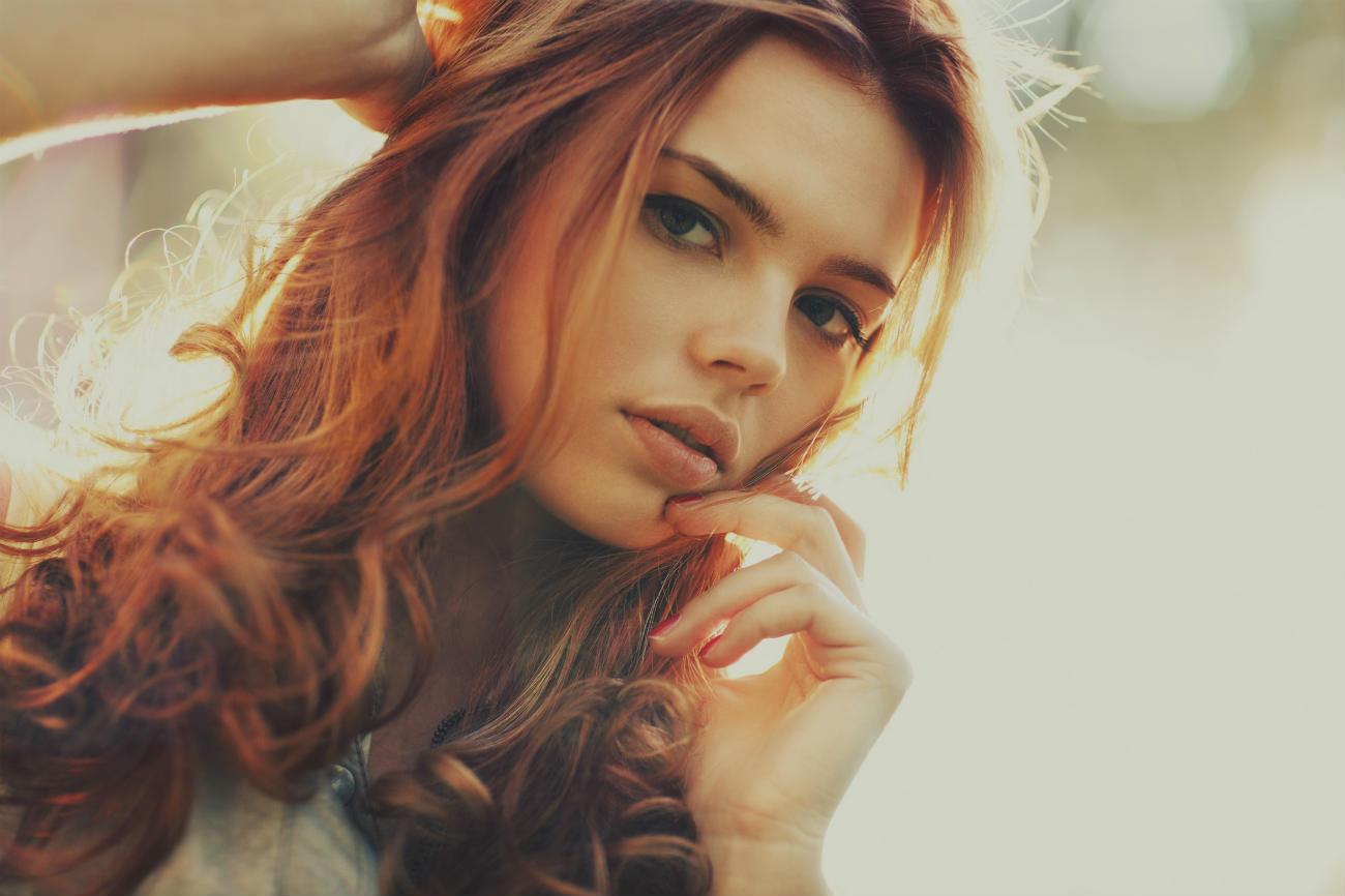 Hair Salons, Beauty Salons, Nail salons,  Makeup artists